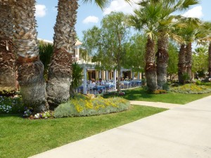 A Parent's Guide to Sani Resort – Is it worth the hype?