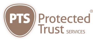 Protected Trust Services bronze