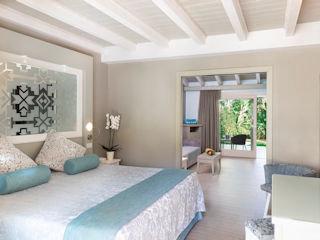 Forte Village - Castello- Luxury Family Bungalow