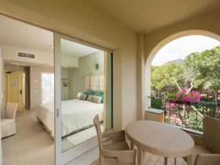Forte Village - Hotel Castello - Superior Room
