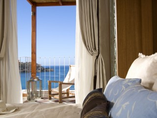 Family Suite, Domes of Elounda