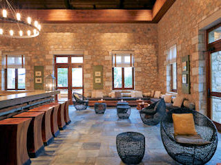 The Westin Resort Costa Navarino - 1827_Lounge & Bar 2