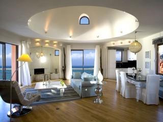 Domes of Elounda Luxury Villa
