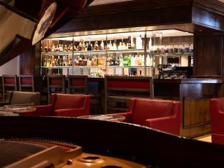 Annabelle Byzantine Bar