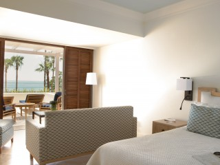 Studio Suite at the Annabelle