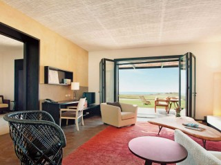 Classic Suite, Verdura Resort
