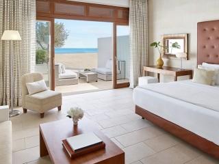 Amirandes, Creta Beach Villa