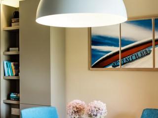 Daios Cove Premium Suite