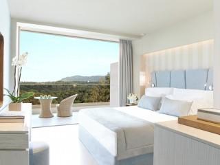 Double Room - Inland View, IKOS Dassia