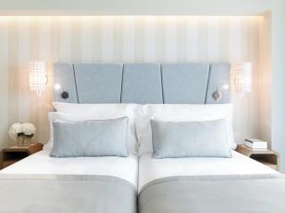 Double Room IKOS Dassia
