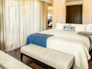 The Romanos Ionian Exclusive Grand Infinity Suite