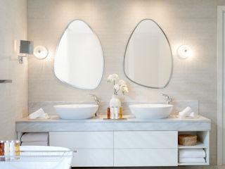 IKOS Aria One Bedroom Bungalow Suite