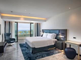 Lifestyle Suite, Park Lane Hotel