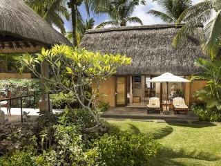 Luxury Villa with Private Pool, Oberoi