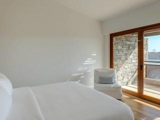Mediterranean Maisonette Suite, Blue Palace