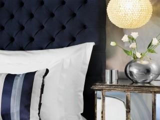 One Bedroom Bungalow Suite, IKOS Olivia