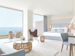 Panorama Junior Suite, IKOS Dassia