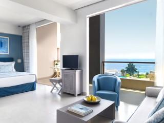 Panorama Junior Suite Sea View , IKOS Olivia
