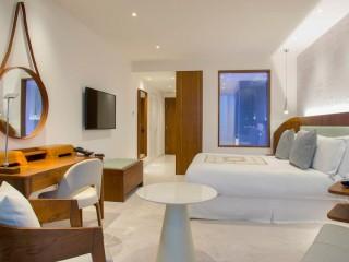 Premium Guest Room, Park Lane Hotel