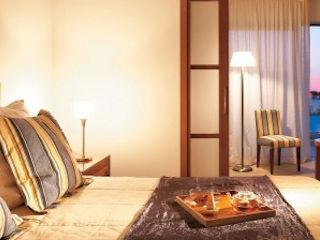 Superior Family Guestroom, Amirandes