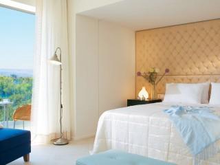 Superior Guestroom, Amirandes