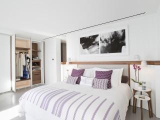 Grace Santorini Junior Suite