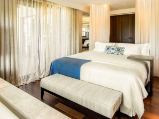 The Romanos _ Ionian Exclusive Grand Suite