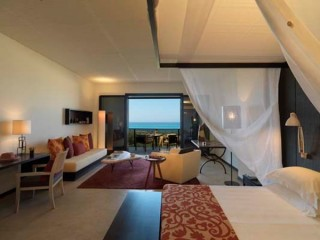 Junior Suite, Verdura Resort