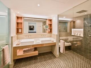 Superior Room, Lux Grand Gaube