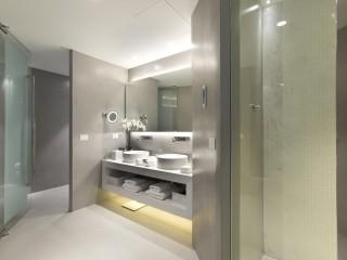 VIP Suite at Grace Santorini