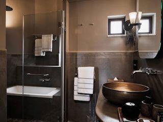 Domes of Elounda Premium One Bedroom Suite Sea View