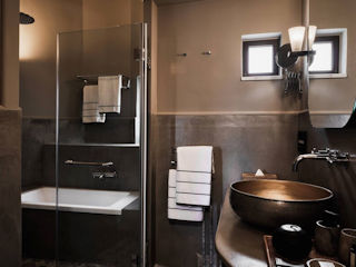 Domes of Elounda Premium One Bedroom Suite Sea View Private Pool