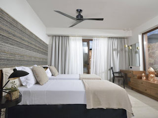 Domes of Elounda Luxury Two Bedroom Private Pool