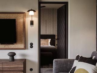 Domes of Elounda Premium One Bedroom Suite