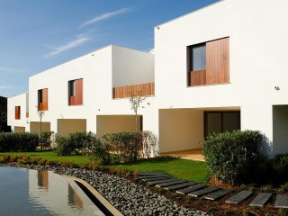 Terraces _Outdoors