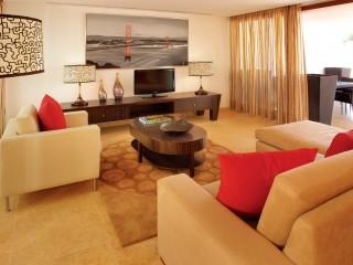 Terraces _Living Room