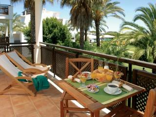 Pine Cliffs _ Golf Suites Terrace