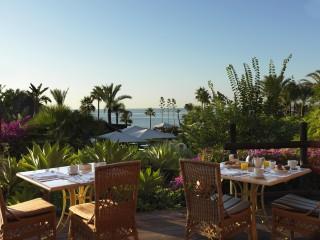 El Mirador, Kempinski Hotel Bahia Marbella Estepona