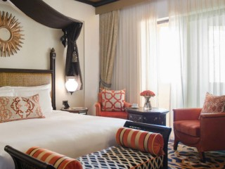 Arabian Suite, Al Qasr
