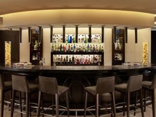 B Lounge, Penha Longa
