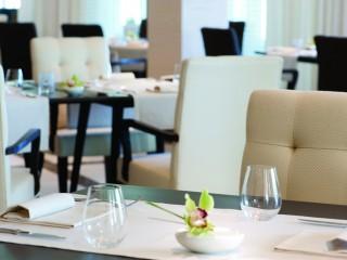 Cap Roig, Jumeirah Port Soller Hotel