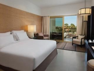 Deluxe Room, Anantara Vilamoura Algarve Resort