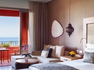 Deluxe_Room_Citadel_Ocean_View