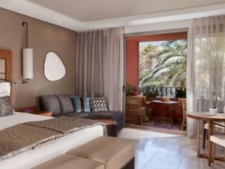 Deluxe_Room_Citadel_Resort_View