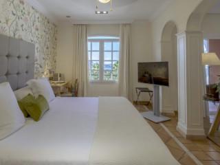 Ducale Junior Suite Sea View, Bahia Del Duque
