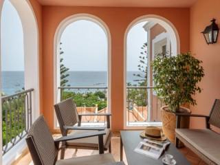 Ducale Suite Sea View, Bahia Del Duque