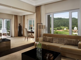 Executive Suite, Penha Longa