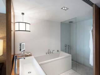 Family Room_ Anantara Vilamoura Algarve Resort
