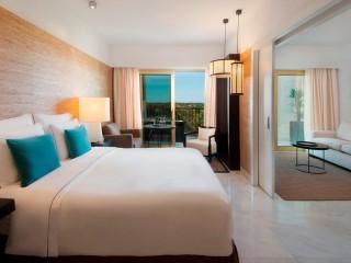 Family Suite, Anantara Vilamoura Algarve Resort