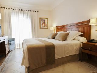 Family Suite, Princesa Yaiza Suite Hotel